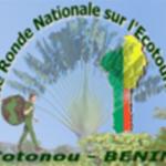 logo_benin.png