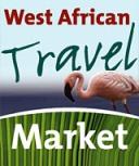 West African Travel Market