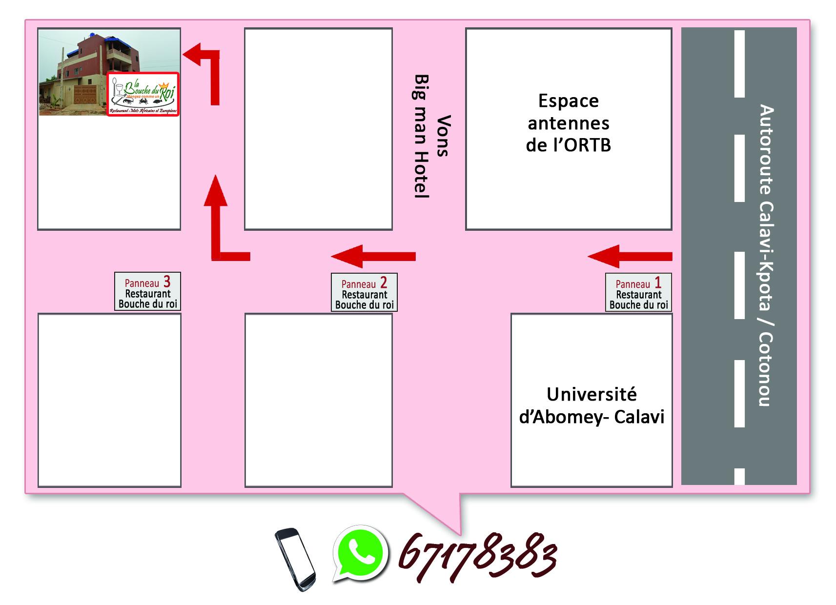 localisation_centre_bta-ecobenin_a_calavi.jpg