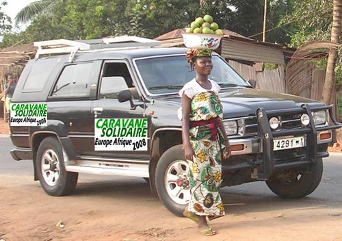caravane_solidaire_2008.jpg