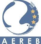 logo_aereb.jpg