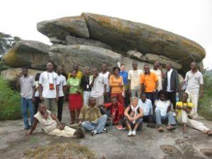 La JMT 2009 brillament célébrée par la FBO-TRS