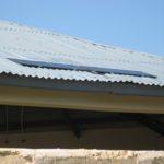 Panneaux_solaire_koussou.jpg