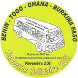 logo_caravane_solidaire_2011.jpg