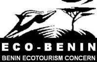 logo_ECO-BENIN.png