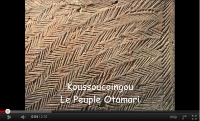 koussou-peuple-otamari.png