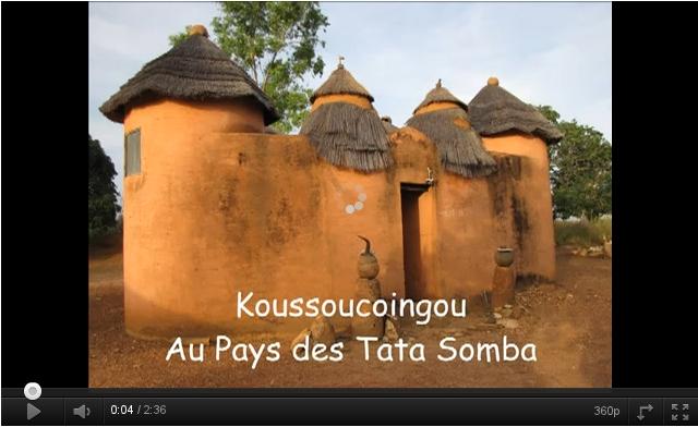Benin – Economic Growth Through Tourism
