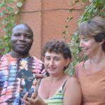 partenaires_principaux_de_la_caravane_EcoBenin_Altervoyages__WBI.jpg