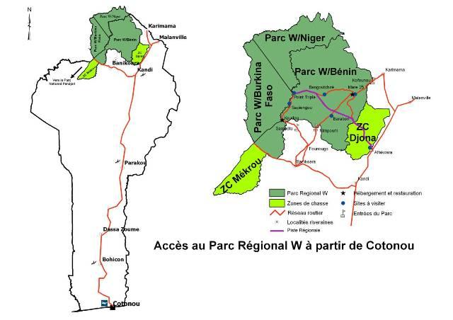localisation_Parc_W.jpg