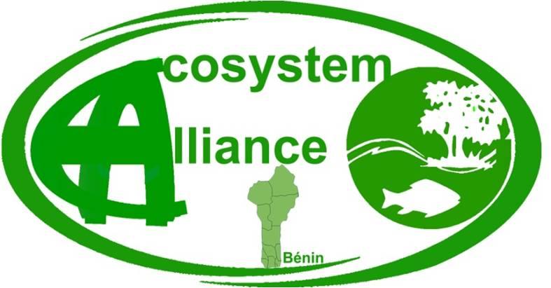 Ecosystem Alliance et Eco-Benin