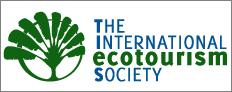 TIES Welcomes New Advisory Board Member: Gautier Amoussou, National Coordinator, Eco-Benin