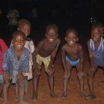 Les_enfants_avenir_du_Benin.jpg