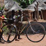 VTT_tour_Benin.jpg