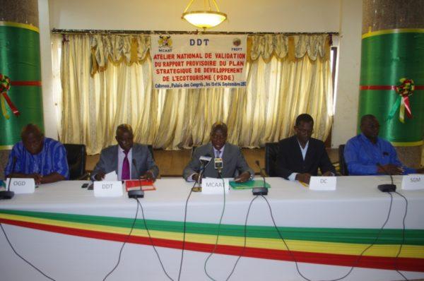 Validation_du_Plan_strategique_de_l_ecotourisme_au_Benin-2.jpg
