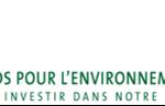 logo_FEM.png