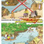 AFFICHE_DE_SENSIBILISATION_MANGROVE_BENIN.jpg