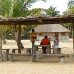 ecolodge_Avlo_Benin.jpg