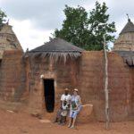 Tata_otammari_Koussoukoingou_Benin.jpg