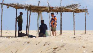 Le tourisme est entré dans l'ère du commerce équitable