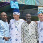 ecobenin_et_iucn_pays_bas_a_cotonou_a_la_cloture_d_un_projet_d_ecotourisme_2_.jpg
