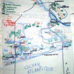 cartographie_bouche_du_roi_benin-2.jpg