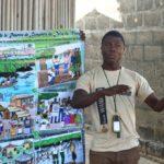 ecobenin_consultations_populations_locales_zone_bouche_du_roi_2_.jpg