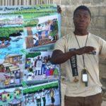 ecobenin_consultations_populations_locales_zone_bouche_du_roi_2_-2.jpg