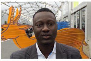 L'Afrique et les engagements français vus par un négociateur béninois