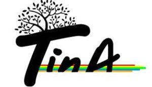 TINA Association