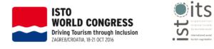 Congrès international de l'OITS 2016
