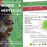 festival_monde_et_merveilles.jpg