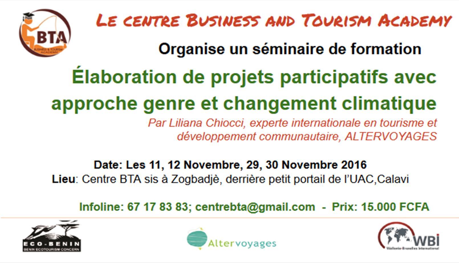 formation_en_elaboration_de_projets_genre_et_changements_climatiques.jpg
