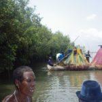 sacralisation_mangroves_bouche_du_roi__ecobenin_6_.jpg