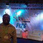 en_conference.jpg