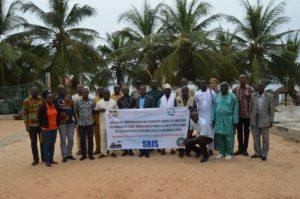 Benin: Les élus communaux des mairies du delta du Mono à l'école du savoir