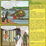 Poster SRJS 3_ECOBENIN_BENIN_ DEF