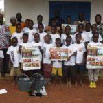 camps_d_enfants_environnement_ecobenin.jpg