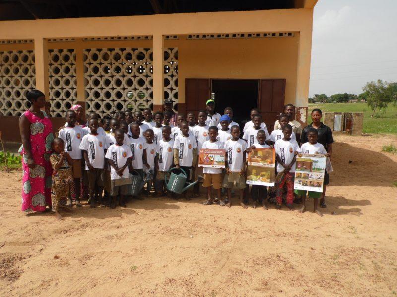 camps_d_enfants_environnement_ecobenin_2_.jpg