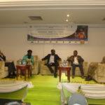 conference_debat_piliers_tourisme_durable_et_pag.jpg