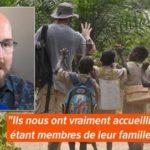 jean_polet_au_benin_avec_ecobenin