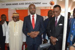 Bénin: SEMICA 2018, Eco-Benin ONG attire l'attention des investisseurs sur leur RSE …