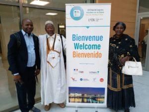 Communiqué final congrès OITS 2018 Lyon