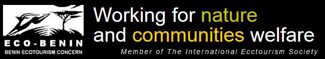 Slogan ECOBENIN