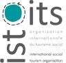Logo OITS