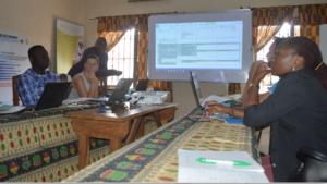 Initiative Café RSE, la feuille de route harmonisée de la Taskforce adoptée