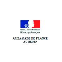 Ambassade de France au Bénin