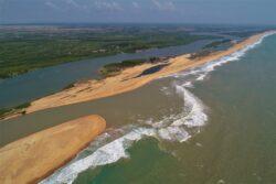 Eco-Benin développe le tourisme virtuel dans la Bouche du Roy