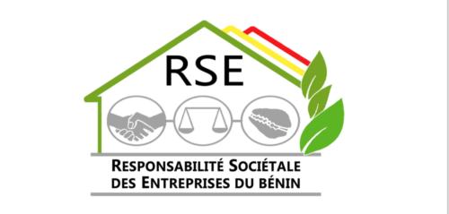 Responsabilité Sociale et Environnementale des entreprises: une équipe d'évaluateurs du référentiel national en formation