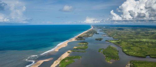 Insécurité maritime au Benin, les résultats d'une enquête diagnostique restitués aux acteurs