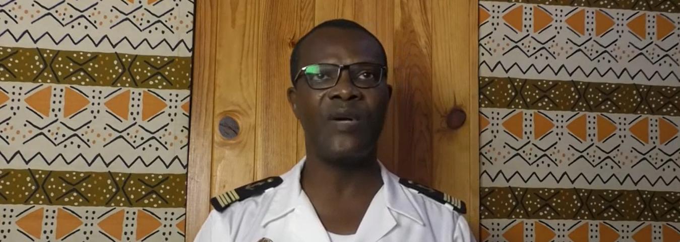 Plus de 60 acteurs renforcés sur l'éducation à la mer